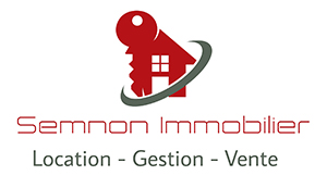 Semnom Immobilier